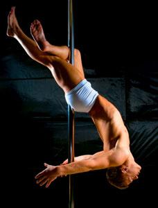 Gay Strippers Masculinos Desnudos - esbiguznet
