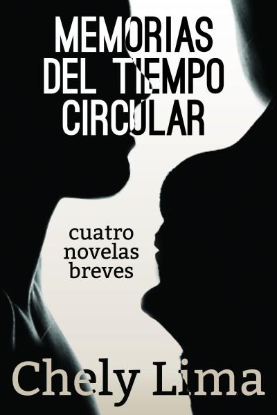 Memorias-del-T-Circ